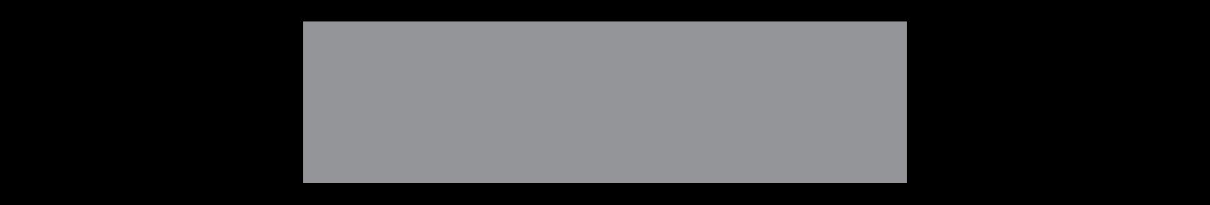 STARTER_grey2