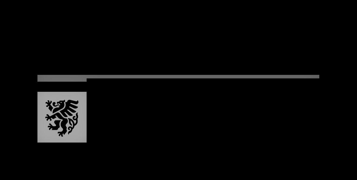 Znak_ARP_1_grey