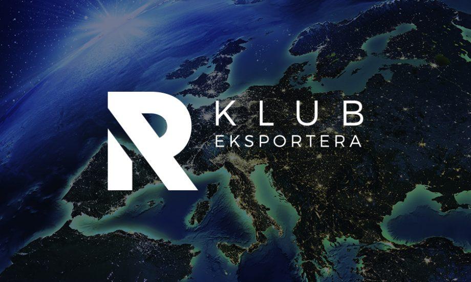 170220_RIGP_KlubEksportera_grafika