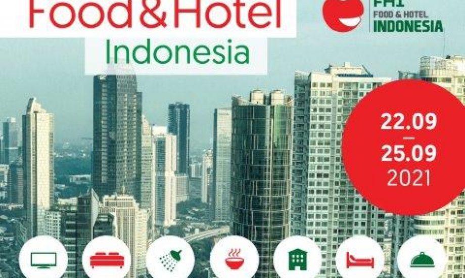 1_Jakarta_fejs