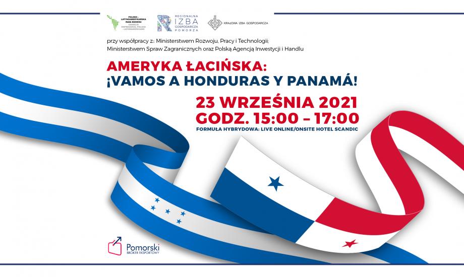 210831_VAMOS_HondurasPanama