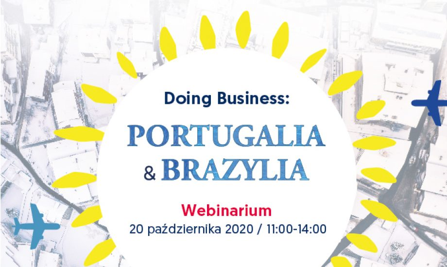 _5_webinar_doing business-05