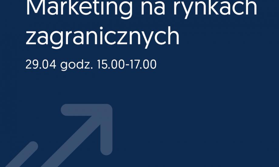 Starter_marketing na rynkach zagranicznyc_Fc i IG Feed