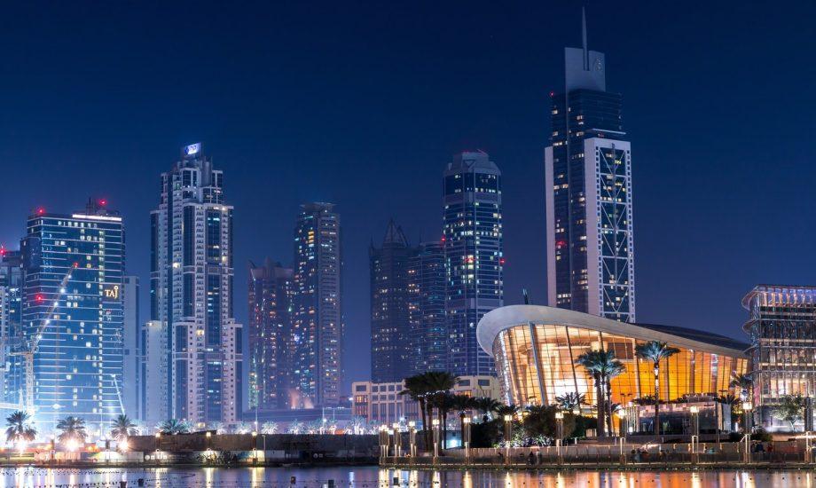 architecture-buildings-business-city-442579_1