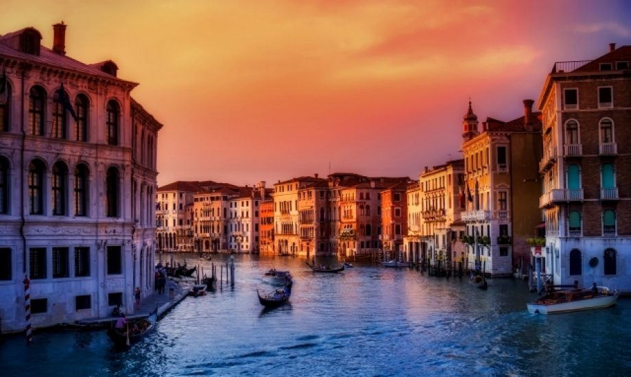 boats-gondolas-in-venice-during-the-sunset-italy-265-minimum