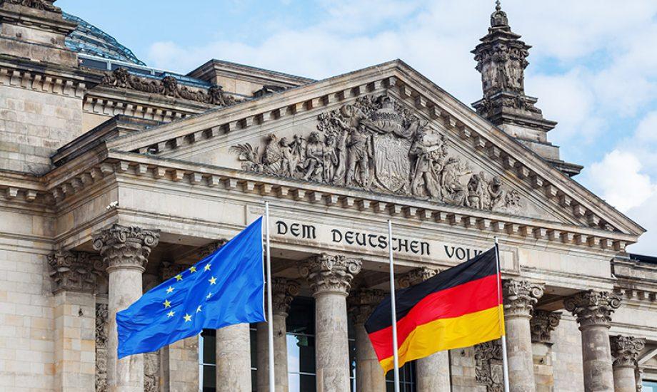 rynek-niemiecki