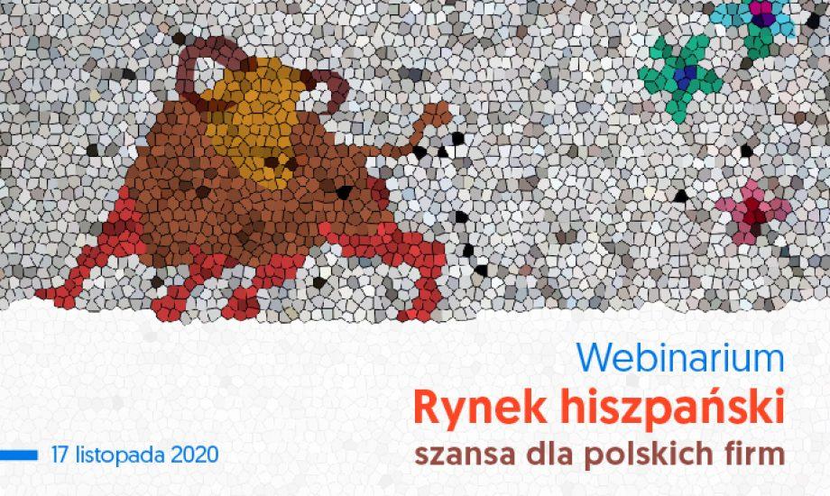webinar2-www