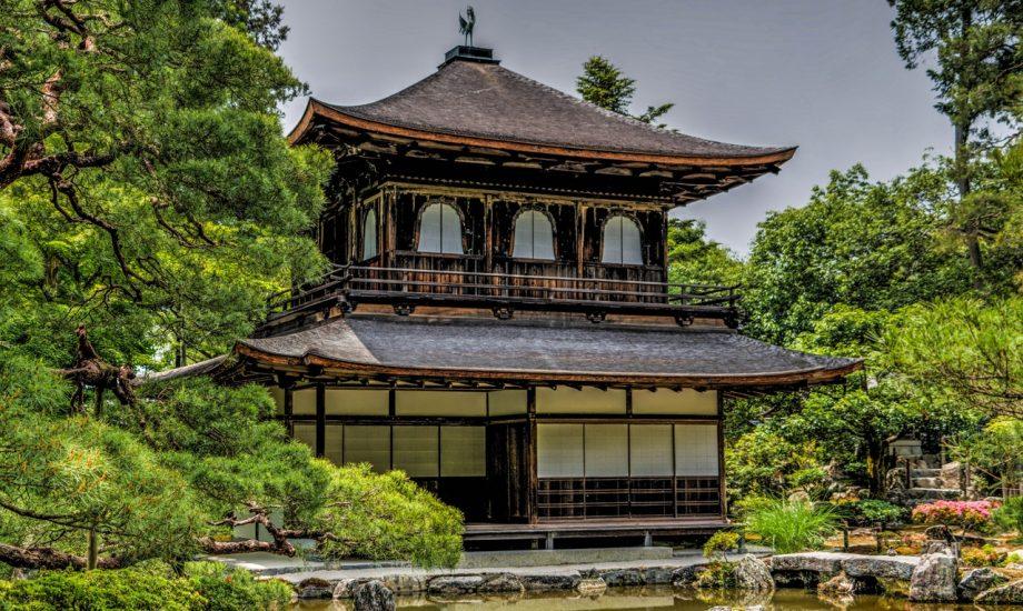 white-black-pagoda-temple-161247_1