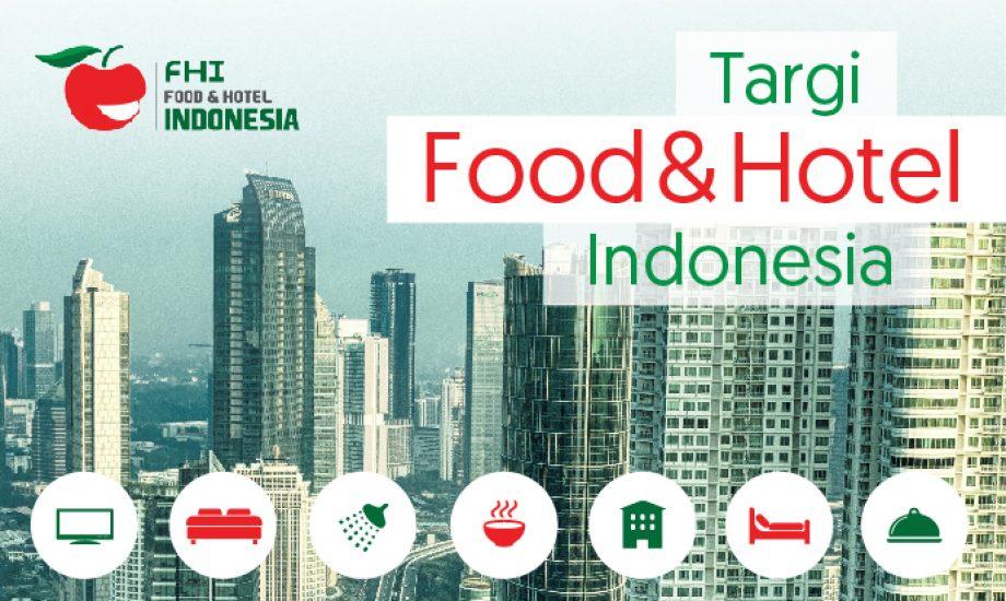 www_targi_Jakarta_www copy